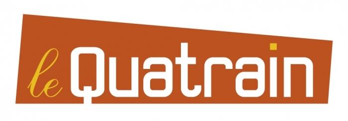Logo_Quatrain
