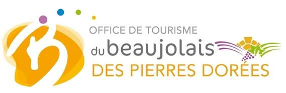 Office de tourisme cogny site officiel de la commune - Site officiel office de tourisme de cauterets ...