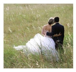 avant le mariage - Demarche Apres Mariage