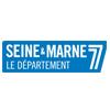 Conseil général de Seine-et-Marne