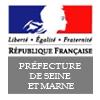 Préfecture de Seine-et-Marne